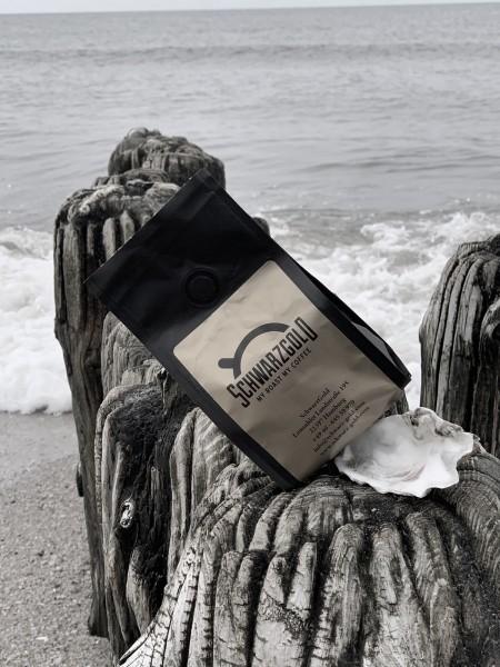 "Australia Skybury ""Fernweh Kaffee"""